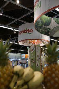 Qualitatives und vollwertiges Essen steht bei Apetito an erster Stelle