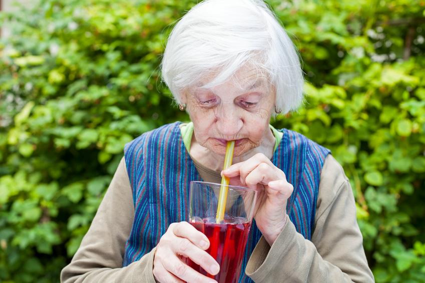 Patientenverfügung oder Vorsorgevollmacht können die Interessen der Senioren festhalten