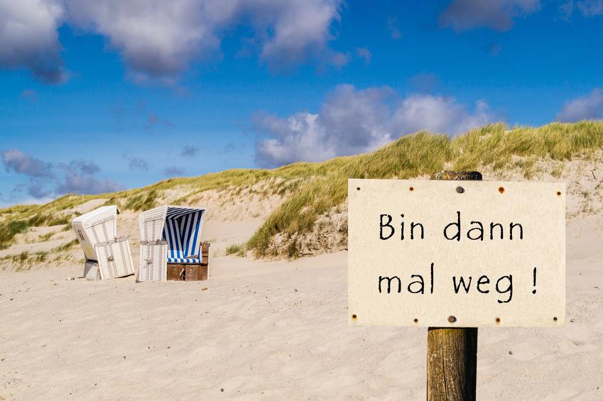 Niederlande, Schweden oder Belgien scheinen ein besseres Gesundheitssystem zu besitzen. Jedoch gilt es alle Seiten zu betrachten.